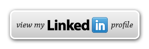 linkedin-badge-300x100