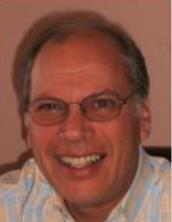 Howard Klein